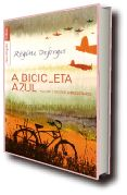 BICICLETA AZUL, A - VOLUME 1 ( POCKET )