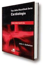THE LITTLE BLACK BOOK SERIES - CARDIOLOGIA